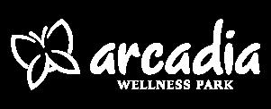Arcadia wellness park